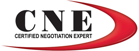 cne-logo-for-website